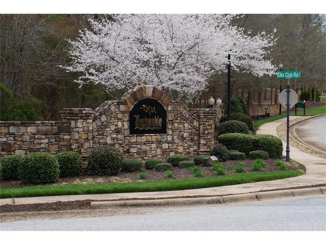 355 Glengarry Chase, Covington, GA 30014
