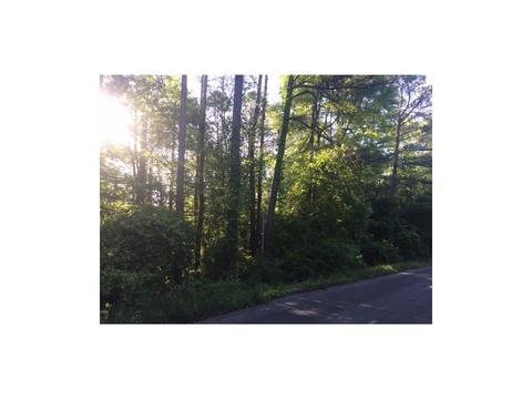 00 Sunrise Ter SE, Calhoun, GA 30701