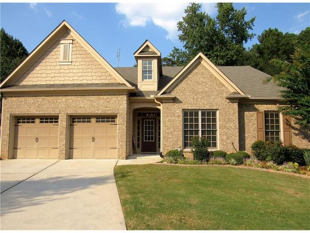 1927 Willoughby Dr, Buford, GA 30519