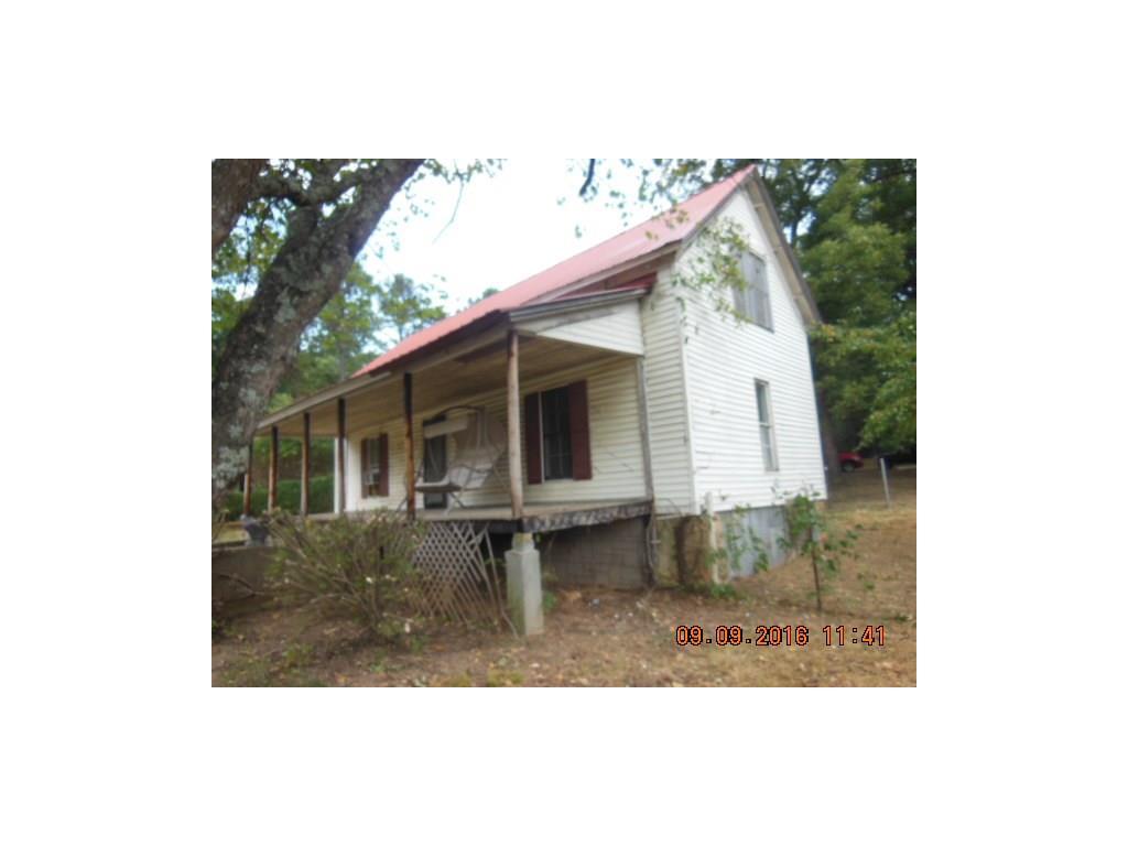 4241 Duncan Bridge Road, Cornelia, GA 30531