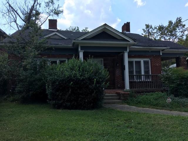 244 Joseph E Lowery Blvd NW, Atlanta, GA 30314