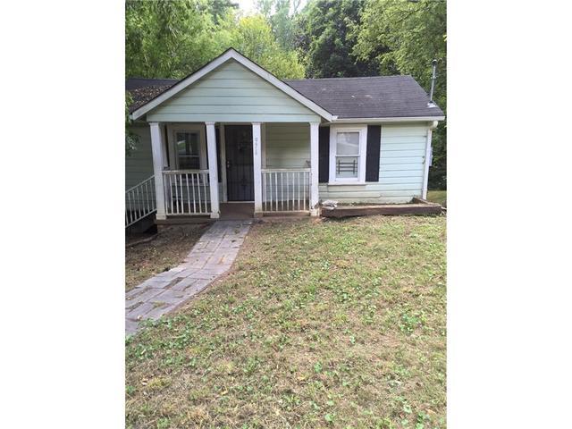 976 Callahan St NW, Atlanta, GA 30318