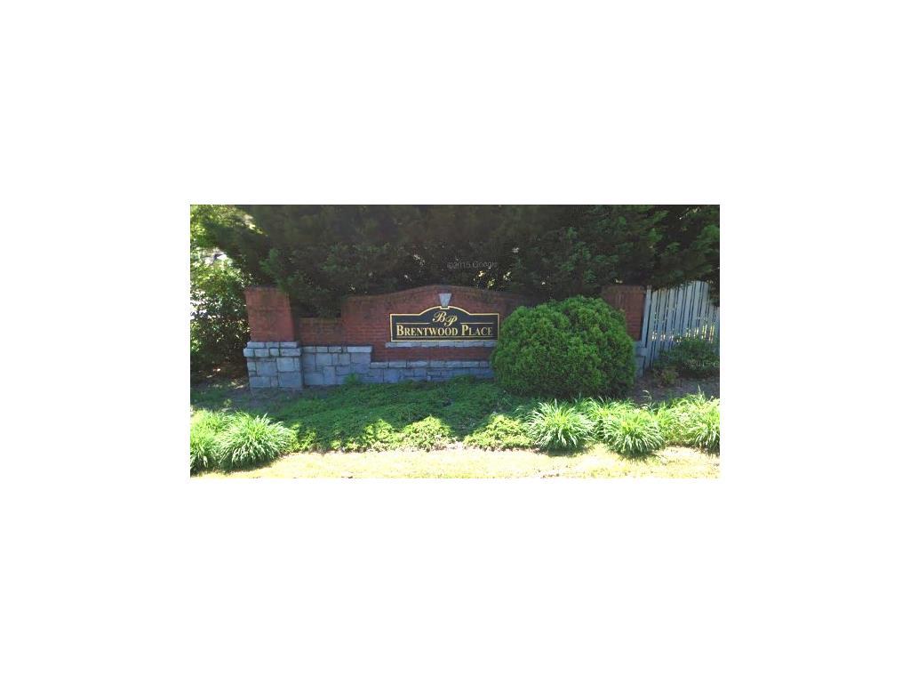 6372 Woodwell Drive, Union City, GA 30291