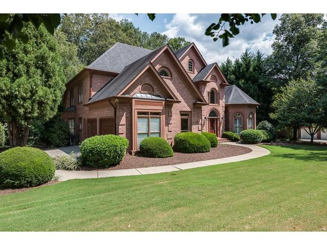 2589 Ivy Plantation Dr, Buford, GA 30519