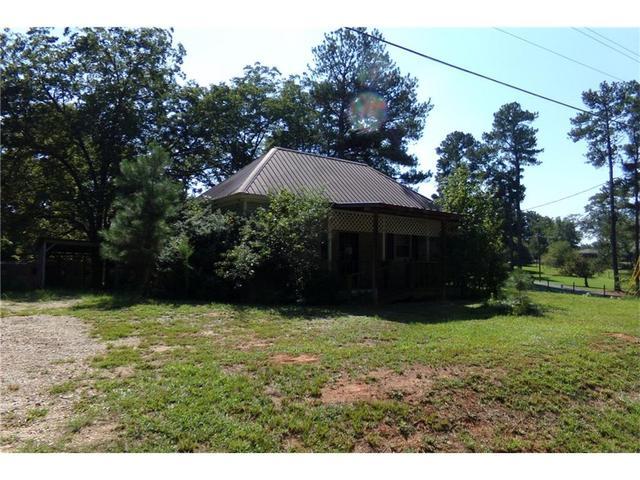 554 Kilcrease Rd, Auburn, GA 30011