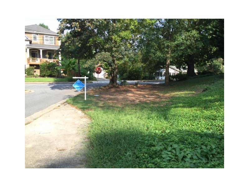 3230 Osborne Road NE, Atlanta, GA 30319