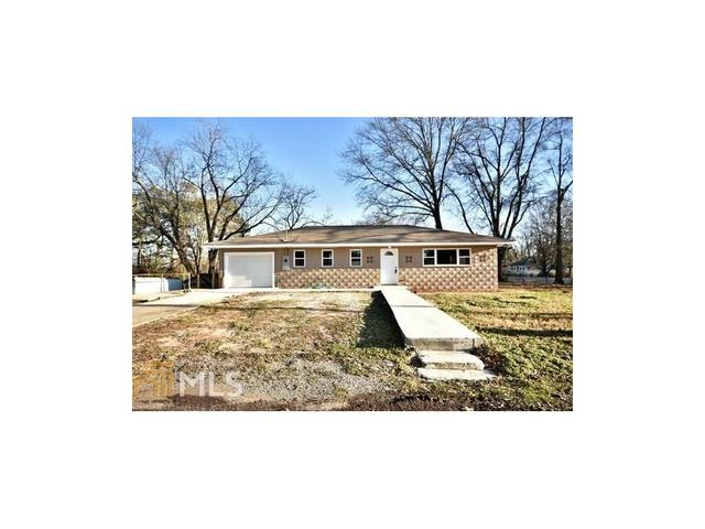 460 W Park St, Buford, GA 30518