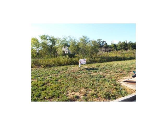 0 Susie Creek Ln, Villa Rica, GA 30180