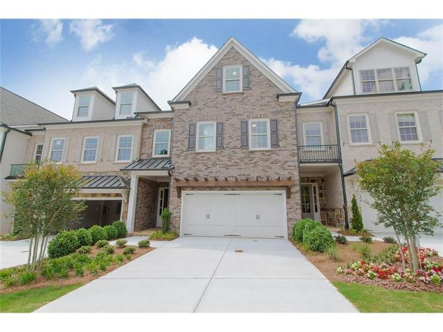 4423 Cheston Bnd, Roswell, GA 30075