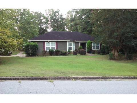 782 Tuesday Way, Jonesboro, GA 30238
