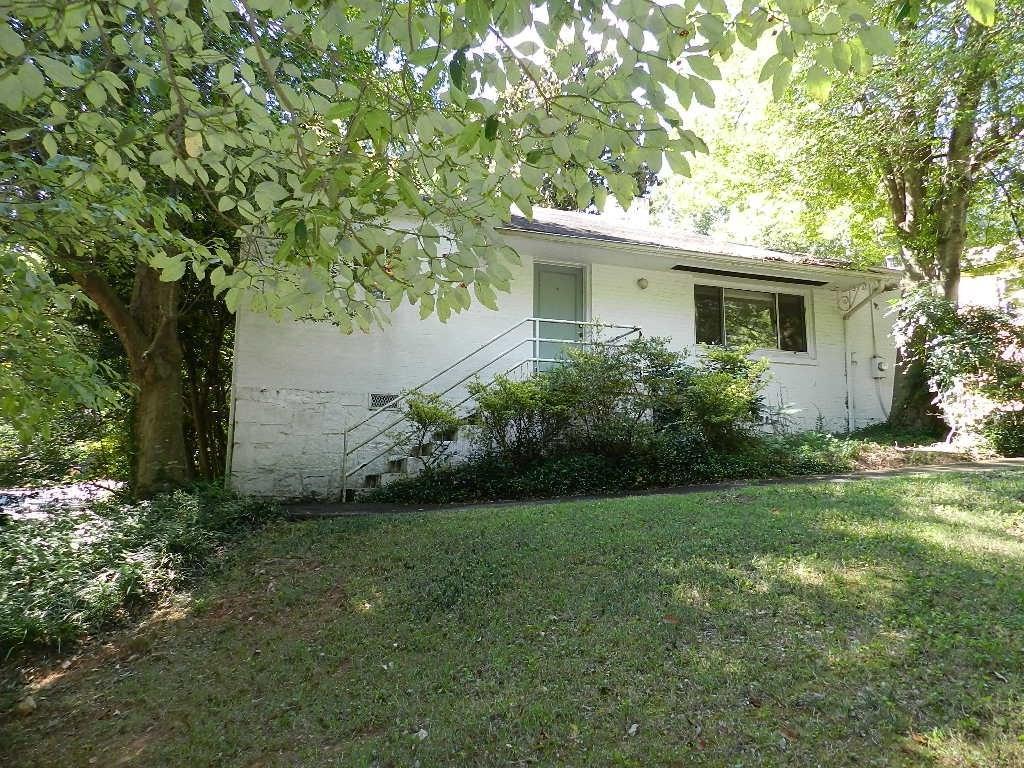 1825 Coventry Road, Decatur, GA 30030