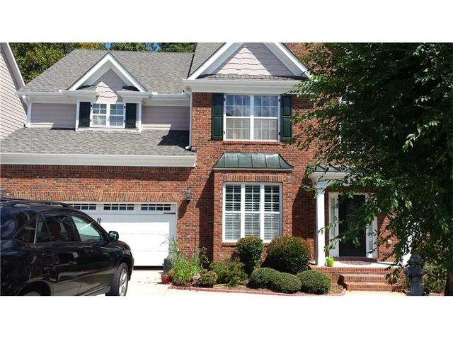 2439 Parcview Run Cv, Duluth, GA 30096