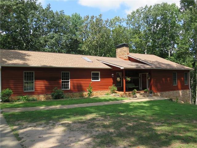 3970 Bark Camp Pl, Gainesville, GA 30506