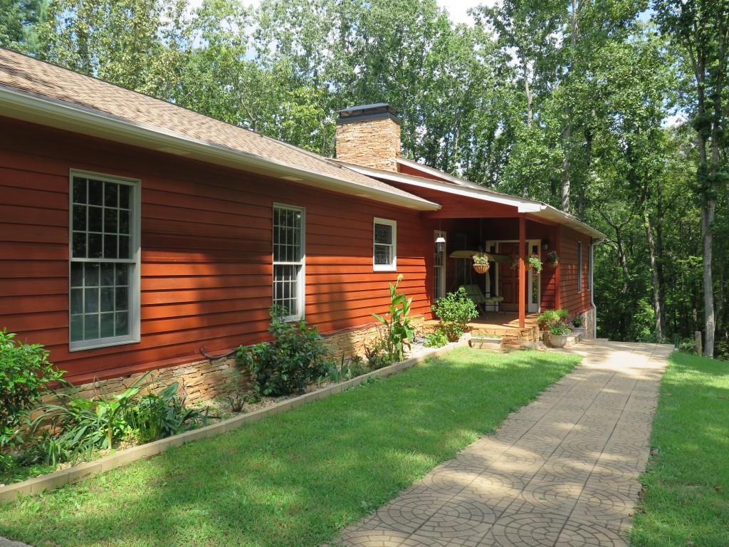 3970 Bark Camp Place, Gainesville, GA 30506