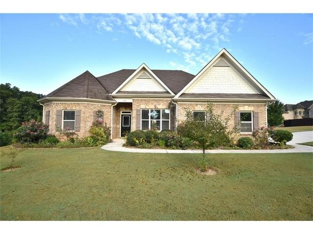 4106 Mossy Rock Ct, Buford, GA 30519