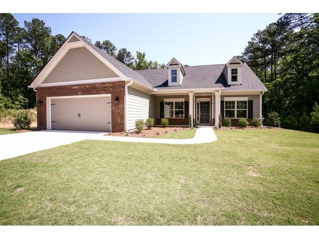 625 Oak Glen Dr, Dallas, GA 30132