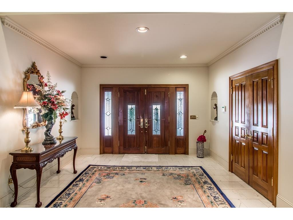 130 Waterford Place, Athens, GA 30607