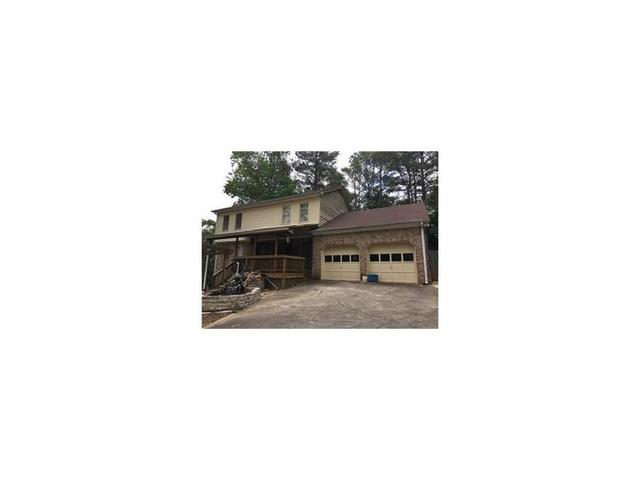1670 Killian Hill Rd SW, Lilburn, GA 30047