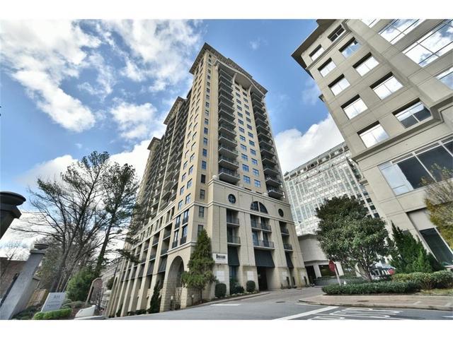 3040 Peachtree Rd NE #302, Atlanta, GA 30305