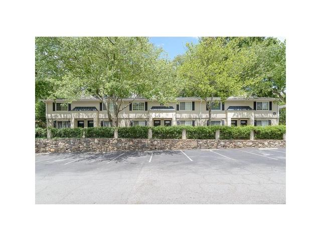6940 Roswell Rd #23A, Sandy Springs, GA 30328