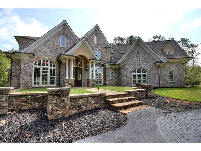 17 Allatoona Estates Dr SE, Acworth, GA 30102