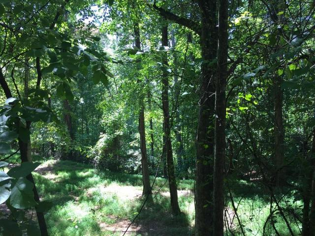 Lot 20 Pine Forest Circle, Gainesville, GA 30504