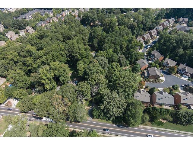 2055 E Roxboro Rd NE, Atlanta, GA 30324