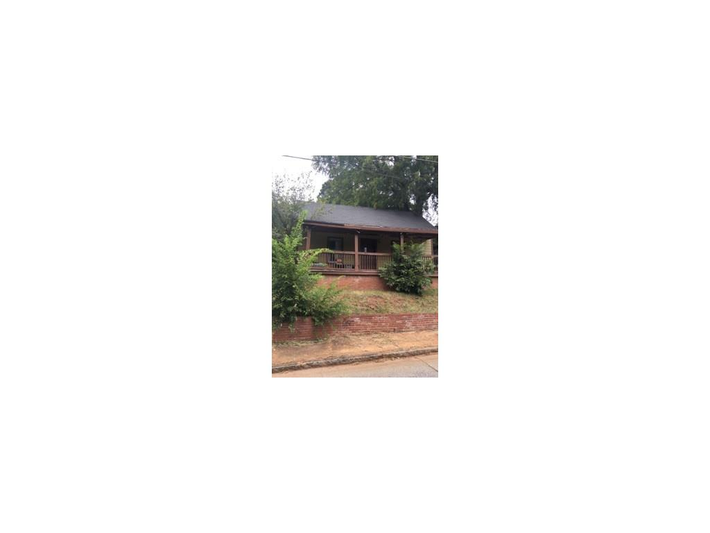 50 Thirkield Avenue SE, Atlanta, GA 30315