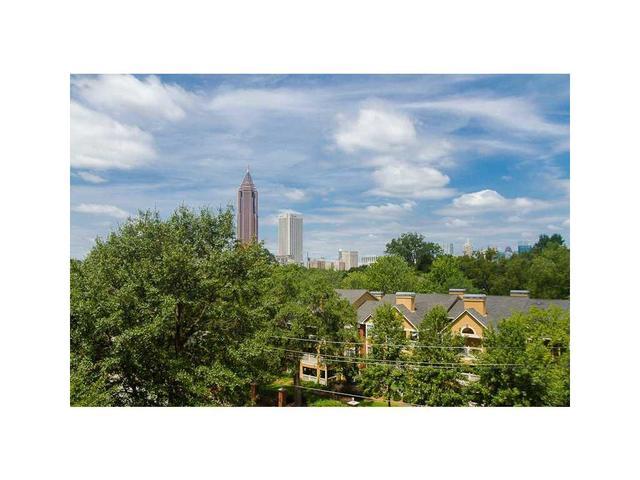 375 Ralph Mcgill Blvd NE #306, Atlanta, GA 30312
