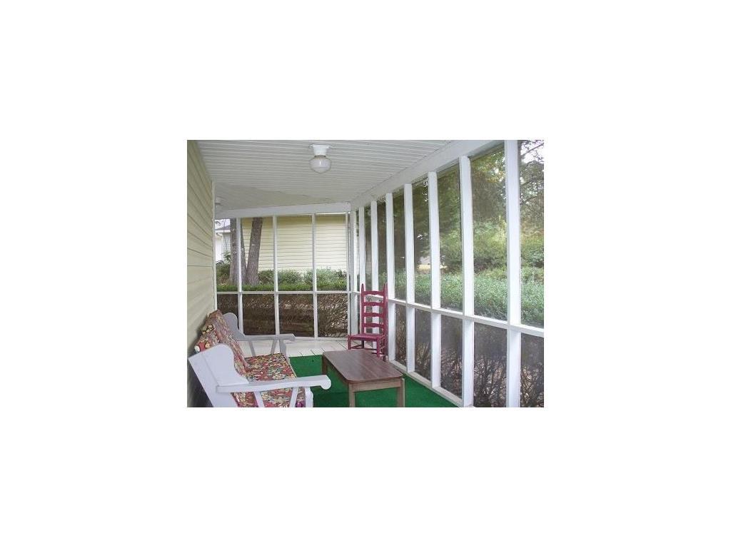 7038 Tara Drive, Villa Rica, GA 30180