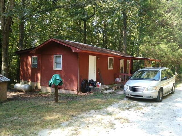 247 Astin Creek Rd, Villa Rica, GA 30180