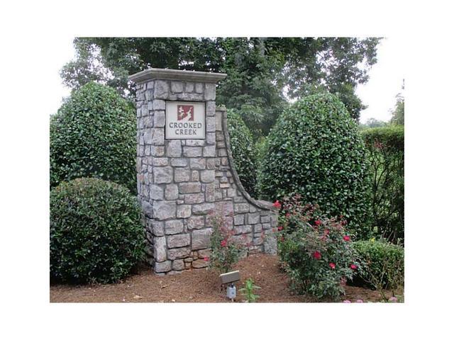 42 White Oak Trail North, Dahlonega, GA 30533