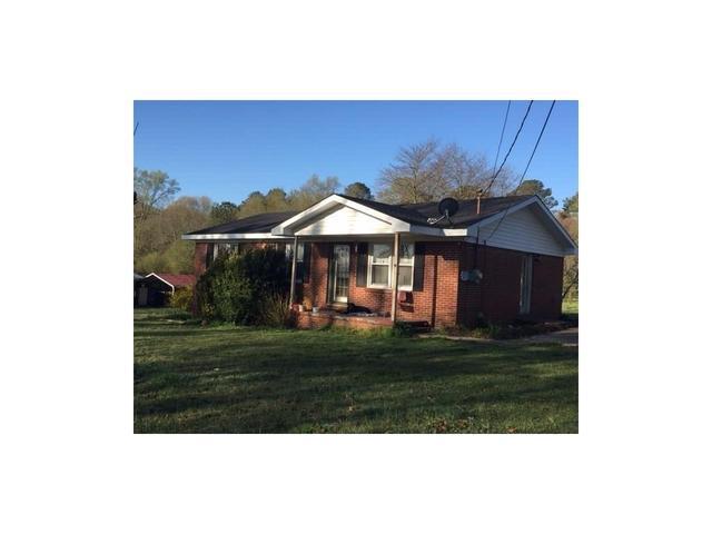 104 3rd St, Calhoun, GA 30701