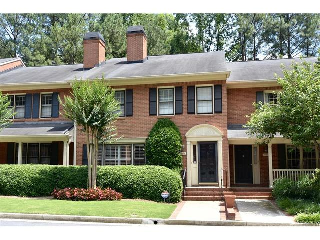 3054 Vinings Ridge Dr SE, Atlanta, GA 30339