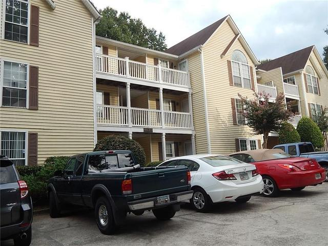 561 Cobblestone Trl, Avondale Estates, GA 30002