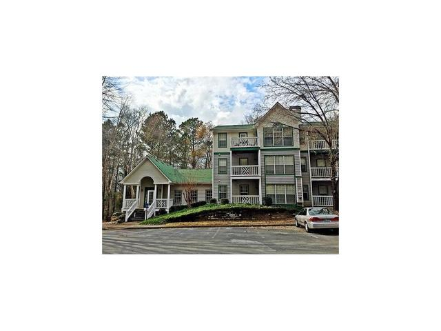 3476 Shepherds Path #3476, Decatur, GA 30034