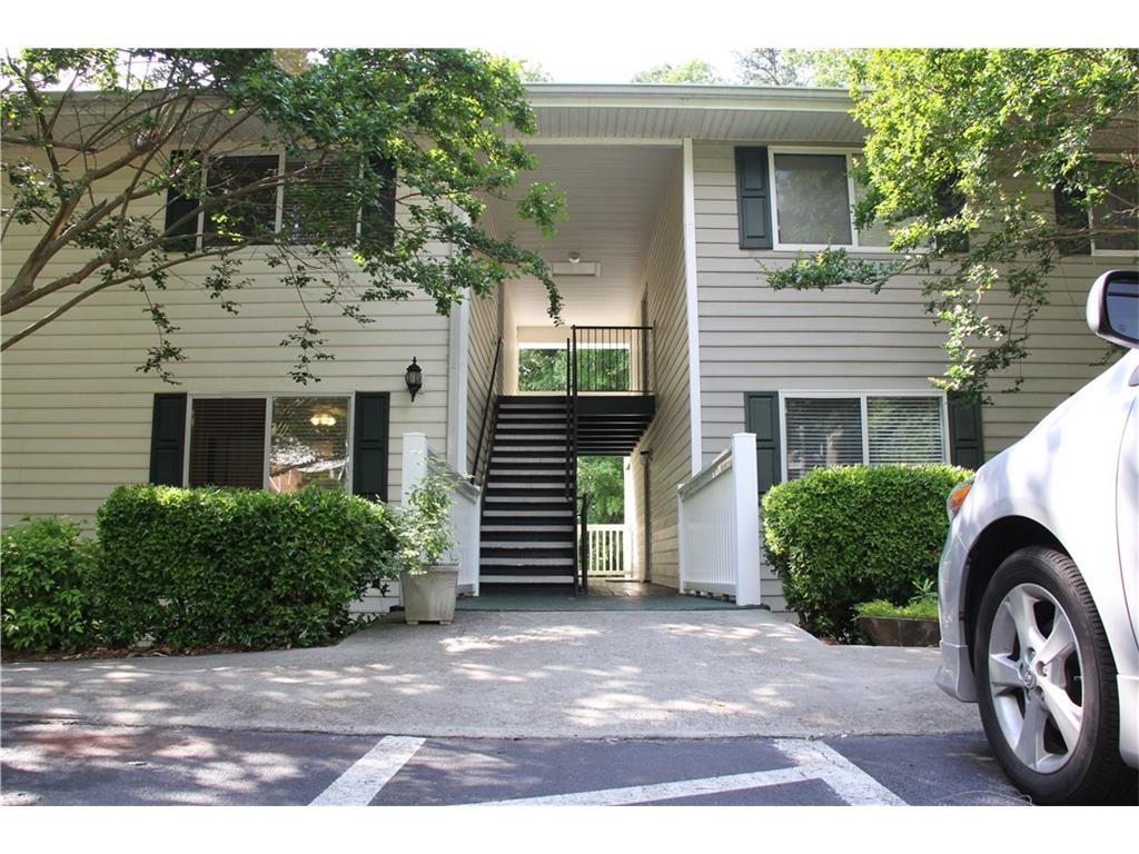 1412 Foxhall Lane SE #9, Atlanta, GA 30316