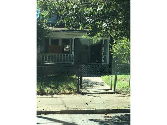549 Angier Ave NE, Atlanta, GA 30308
