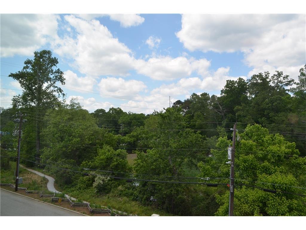 232 Chastain Preserve Lane, Atlanta, GA 30342