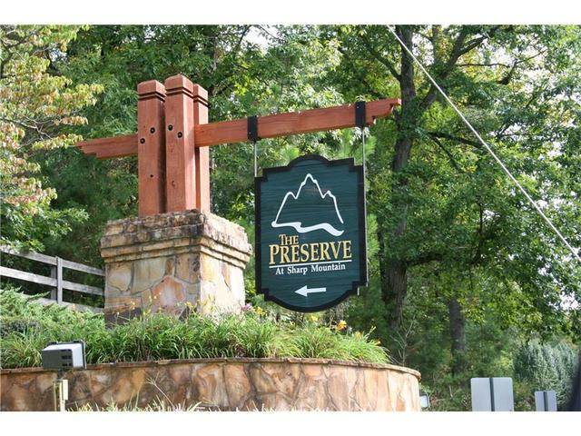 Lot150 Black Bear Lane, Jasper, GA 30143