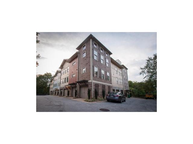 1628 Briarcliff Rd NE #15, Atlanta, GA 30306