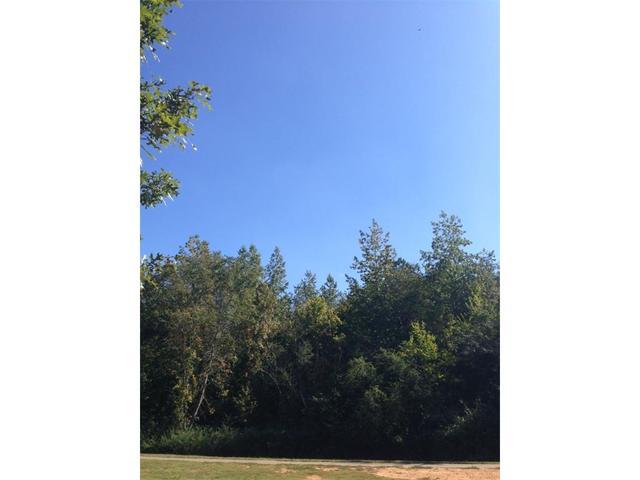 1704 Oak Bend Dr, Gainesville, GA 30501