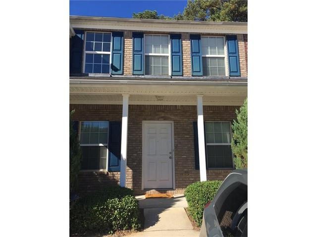 1555 Eastern Crossing Ln, Decatur, GA 30034