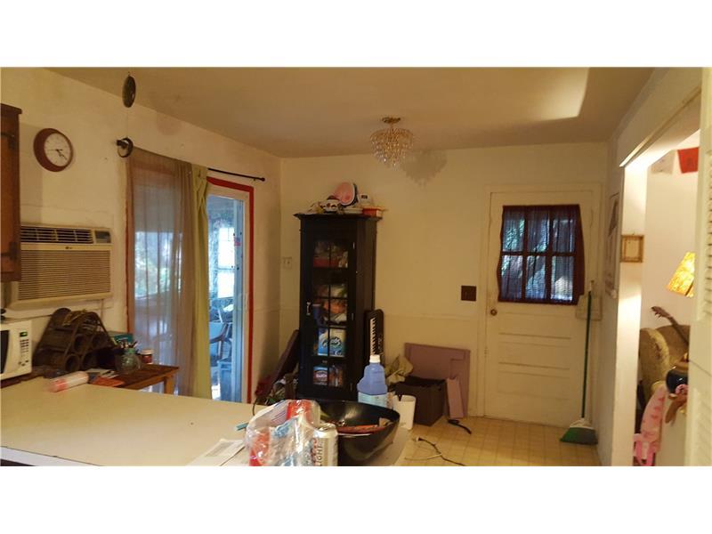 3438 Casa Woods Lane, Clarkston, GA 30021