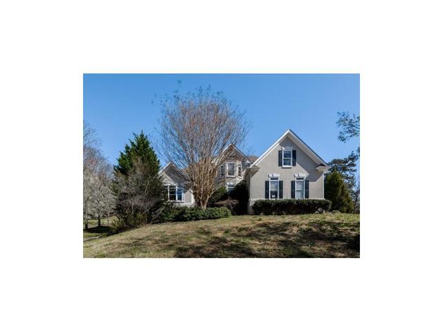 1241 Annapolis Way, Grayson, GA 30017