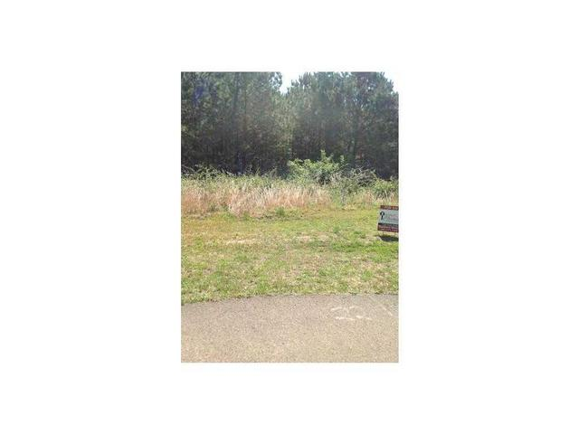 Lot 23 Hampton Farms Trail, Jasper, GA 30143