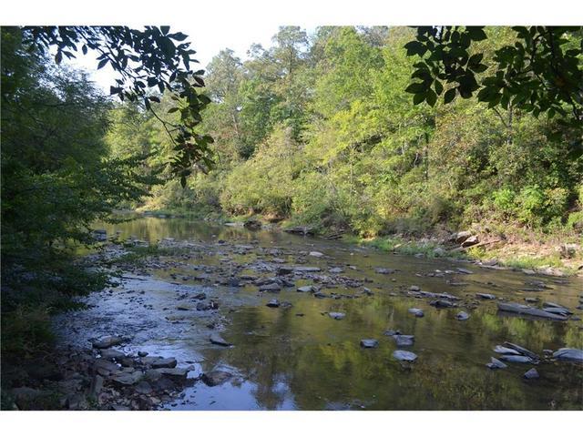 13 Rushing Waters Ct ## b, Talking Rock, GA 30175