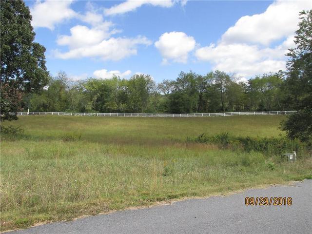 0 Owen Gln, Blairsville, GA 30512