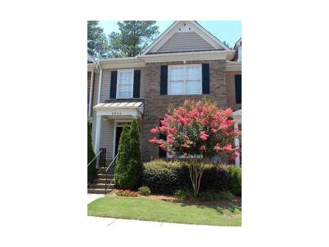 2866 Langford Commons Dr #0, Norcross, GA 30071