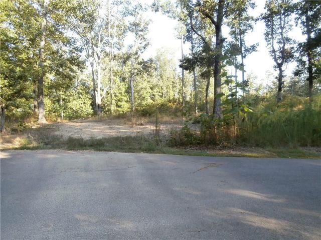 15 Silver Hills Rd SE, Silver Creek, GA 30173